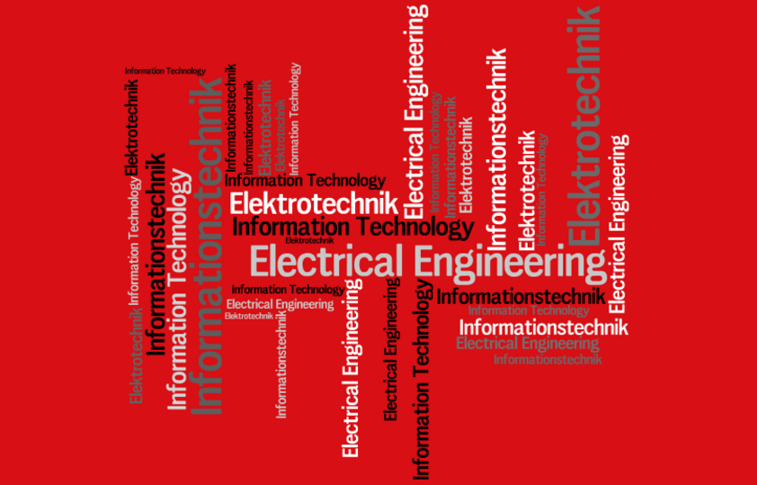 wordle electrical engineering